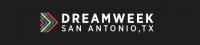 DreamWeek 2016